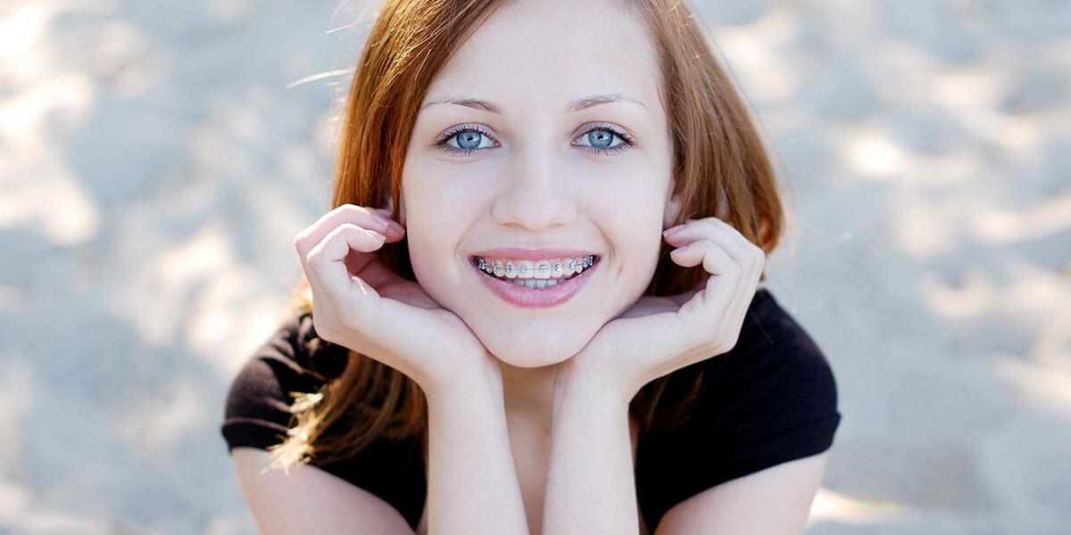Why Orthodontics
